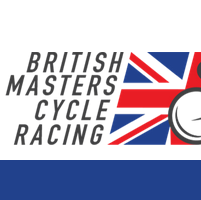 BMCR Cycling event
