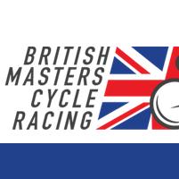 BMCR Cycling event