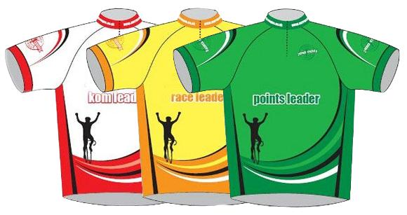 leaders jerseys