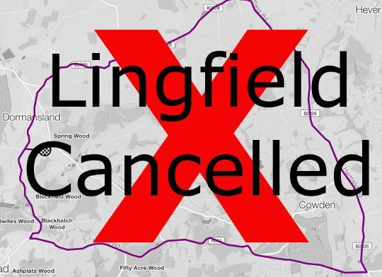 Lingfield