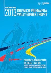 Wally Gimber Trophy