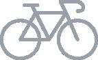 Cycling BC Road race