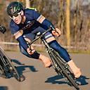 rider190131